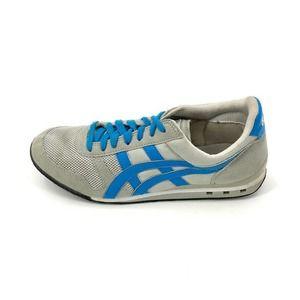 Asics Onitsuka Tiger Ultimate 81 Sneakers Shoes 7